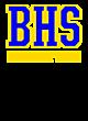 Bloomburg Youth Attain Performance Shirt