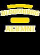 Bloomburg Russell Essential Long Sleeve Tee