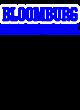 Bloomburg Ladies' Posi-UV Pro Scoop Neck Tee