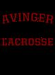 Avinger Nike Legend Tee