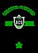 Azleway Charter Nike Legend Tee