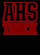 Arp Fan Favorite Heavyweight Hooded Unisex Sweatshirt