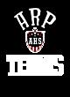 Arp Holloway Electrify Long Sleeve Performance Shirt
