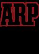 Arp Champion Heritage Jersey Tee