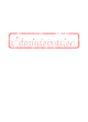Athens Prep Fan Favorite Heavyweight Hooded Unisex Sweatshirt