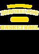 Brookeland Nike Legend Tee