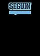 Seguin Fan Favorite Heavyweight Hooded Unisex Sweatshirt