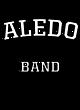 Aledo Holloway Electrify Long Sleeve Performance Shirt