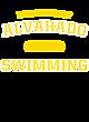 Alvarado Fan Favorite Heavyweight Hooded Unisex Sweatshirt