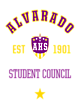 Alvarado Nike Legend Tee
