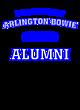 Arlington Bowie Holloway Electrify Long Sleeve Performance Shirt