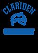Clariden Champion Heritage Jersey Tee