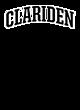 Clariden Nike Legend Tee