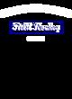 All Saints Episcopal Holloway Electrify Long Sleeve Performance Shirt