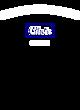 All Saints Episcopal Fan Favorite Heavyweight Hooded Unisex Sweatshirt
