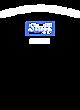 Amon Carter Riverside  Sch Classic Fit Heavy Weight T-shirt
