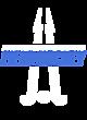 Amon Carter Riverside  Sch Fan Favorite Heavyweight Hooded Unisex Sweatshirt