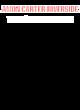Amon Carter-Riverside Youth Tie-Dye Hooded Pullover