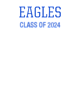 Amon Carter-Riverside Ivy League Tri-Blend Team Hoodie