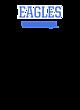 Amon Carter-Riverside Fan Favorite Heavyweight Hooded Unisex Sweatshirt