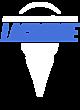 Amon Carter-Riverside Allmade Ladies' Long-Sleeve Tri-Blend Tee