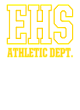 Everman Holloway Electrify Long Sleeve Performance Shirt