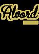 Alvord Champion Heritage Jersey Tee
