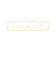 Archer City Lightweight Hooded Unisex Sweatshirt