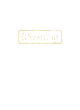 Archer City Beach Wash Garment-Dyed Hooded Unisex Sweatshirt