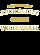 Archer City Women's Classic Fit Heavyweight Cotton T-shirt