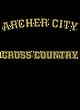 Archer City Perfect TRI Tee