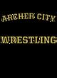 Archer City Women's Classic Fit Long Sleeve T-shirt