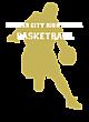 Archer City Nike Core Cotton Long Sleeve T-Shirt