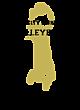 Archer City Fan Favorite Heavyweight Hooded Unisex Sweatshirt