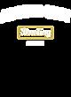 Archer City Classic Crewneck Unisex Sweatshirt
