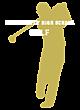 Archer City Holloway Typhoon 3/4 Sleeve Performance Shirt