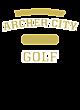 Archer City Ladies Kinergy 2 Color Long Sleeve Raglan T-Shirt
