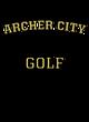 Archer City Digi Camo Long Sleeve Performance T-Shirt