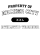 Archer City Long Sleeve Ultimate Performance T-shirt