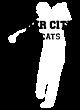 Archer City Attain Wicking Long Sleeve Performance Shirt