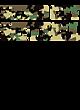 Archer City Sport-Tek Long Sleeve Posi-UV Pro Tee