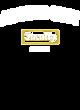 Archer City Sport-Wick Heather Fleece Hooded Pullover
