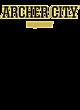 Archer City Sport Tek Sleeveless Competitor T-shirt
