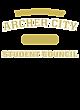 Archer City Champion Heritage Jersey Long Sleeve Tee