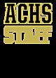 Archer City Heathered Short Sleeve Performance T-shirt