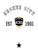 Archer City Youth Holloway Electrify Long Sleeve Performance