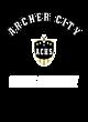 Archer City Digi Camo Performance T-Shirt