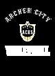 Archer City Attain Wicking Performance Shirt