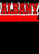 Albany Lightweight Hooded Unisex Sweatshirt