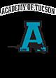 Academy of Tucson Holloway Electrify Long Sleeve Performance Shirt
